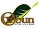 Embun Awal Sdn. Bhd.: Seller of: embuns agarwood based product, embuns skincare products, embuns spa products.
