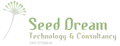 Seed Dream Technology & Consultancy: Seller of: web design, web application, flash animation, branding consultancy, flash game, internet marketing.