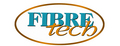Fibre Tech: Regular Seller, Supplier of: plaincorrugated sheets, dustbinstrashcans, doors main gates, water chemical storage tanks, planters, security kiosk, mobile toilets, domes canopies, garden furniture.