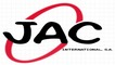 Jac International /Rally Win: Seller of: sewing machine, bicyclets, office chairs, typewriter machine, water filter.