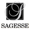 Sagesse Thailand Co., Ltd.: Seller of: picture frames, photo frame, photo album, gifts, woodcraft, home decoration, wall decor, jewelry box, handicrafts. Buyer of: wood, hinges, glass, acrylic, hardwoods.
