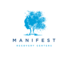 Manifest Recovery Centers: Seller of: addiction recovery, alcohol recovery, sobriety. Buyer of: herbs, medicine, food.