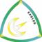 Shenyang Eagles Technology Co., Ltd.: Seller of: plant fiber kids tableware, eco-friendly dinnerware, pure natural coffee mugs, corn stalk tableware, corn stalk agricultural mulching film, kids dinnerware, coffee mugs, dinnerware, mug.