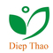 Diep Thao Co., Ltd.: Seller of: dried seaweed, dried fruit, dried vegetables, banana, sweet potato, noni, bitter melon, irish moss, gracilaria seaweed.