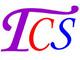 Tcs Industry Co., Ltd: Seller of: trilostane, anastrozole, latanoprost, tamoxifen citrate, melanotan, pimobendan, bosentan hydrate, vancomycin, cyclosporin a. Buyer of: trilostane, pimobendan, latanoprost, lovastatin, mycophenolic acid, minoxidil, cyclosporin a, toremifene citrate, febuxostat.