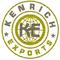 Kenrich Exports: Regular Seller, Supplier of: terry towels, bed linen, kitchen linen, table linen, cushion covers, mats rugs, shirts, blouses, glovesmittens.