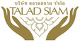 Talad Siam Co., Ltd.: Seller of: herbal products, health products, spa products, thai herb products, thai handicraft products, aromatherapy products, thai massage products, product from thai traditional wisdom.