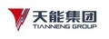 Zhejiang Tianneng Battery (Jiangsu) Co., Ltd.: Seller of: battery for electrical tricycle, tranction battery, wind solar energy storage battery, nickel-metal battery, li-ion battery, battery.