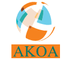 Akoa Integrated Concept Nigeria Limited: Regular Seller, Supplier of: hardwood charcoal, sesame seeds, cashew nuts, bitter kola, yam powder, gum arabic. Buyer, Regular Buyer of: electronics, computers, laptops, pbx, telephone and accessories, mobil phone acessories.