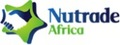 Nutrade Africa: Seller of: cashews, soybeans, peanuts, dry beans, peanut butter, honey. Buyer of: soybeans, honey, peanuts, dry beans.