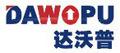 Hangzhou Dawopu Trading Co., Ltd.: Seller of: cnc parts, precision parts, machinery parts, screw machined parts, forging parts, casting parts, precision cnc parts, turned parts, milling parts.