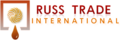Russ Trade International: Seller of: d2 gas oil, mazut m100, lpg, lng, rebco, jet fuel, cpg, disel oil, fuel oil.