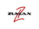 Zumax Equipments Private Limited: Regular Seller, Supplier of: commercial kitchen equipments, deep freezers, food processing machines, work table with sink, cooking ranges, dough kneader, canteen equipments, hospitality equipments, bottle coolers.