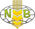 Nefis Bulgur Ltd Co.: Regular Seller, Supplier of: burghul, durum wheat semolina, jerish-cerish sefertikel, burgul, lentill, macaroni, pasta, semolina, spaghetti.