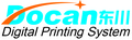 Shanghai Docan Tech Co., Ltd.: Seller of: uv flatbed printer, digital printer, glass printer, ceramic printer, uv digital printer, uv glass printer, uv flatbed printer machine, leather printer, offest printer.