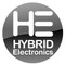 Hybrid Electronics: Seller of: electronic component distributors, semiconductors, connectors, switches, capacitors, integrated circuits, texas instruments, hard to find parts, nxp. Buyer of: excess inventory, electronic components.