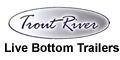 Trout River Industries