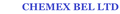 Chemex Bel Ltd: Regular Seller, Supplier of: mercury, paraffin wax.