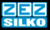ZEZ-SILKO