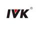 Shenzhen IVK Electronics Co., Ltd.: Regular Seller, Supplier of: cctv cameras, nvr, dvr, ipc, controller, ptz, security products, surveillance cameras, dome cameras.