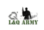 L&Q (Quanzhou) Bags Corp., Limited: Seller of: military backpack, military vest, army pouches, gun bags, gun sling.