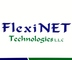 FlexiNET Technologies LLC: Seller of: apc, avaya, cisco smb, cisco, hp networking, hp server options, extreme networks, juniper networks, lenovo. Buyer of: apc, avaya, cisco smb, cisco, hp, lenovo, juniper networks.
