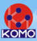 Guangdong Komo Co., Ltd.: Seller of: resin, rosin ester, gum rosin, tall oil resin, petroleum resin.