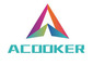 Guangzhou Acooker Kitchen Equipment Co., Ltd.: Seller of: kitchen equipment, bakery equipment, food proccessing equipment, refrigeration equipment, buffet equipment, catering equipment, restaurant equipment, hotel equipment, laundry equipment.