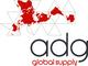 ADG Global Supply: Seller of: off-the-road tyres, drilling fluids, safety equipment, grey water systems, rainwater harvesting device, procurement service, submersible pumps, centrifugal pumps, drainage pumps. Buyer of: mining equipment, mining consumables, off-the-road tyres.