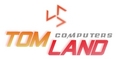 TomLand: Seller of: laptops, consoles, coumputers, printers, monitors, lcd, accesories. Buyer of: laptops, consoles, computers, printers, monitors, lcd, accesories, mobiles.