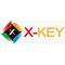 X-Key (China) Limited: Seller of: stainless steel keyboard, metal numeric keypad, industrial pointing devices, atm epp, vandal proof function keypad, intrinsically safe keyboard, industrial backlight keyboardkeypad, industrial trackball, industrial touchpad. Buyer of: metal keyboard.