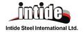 Beijing Intide Steel International Ltd: Regular Seller, Supplier of: locking rings, ink cans, drum closures, metal clips, metal handles, plastic caps, tin free steel, tinplates.