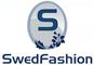 Swed Fashion: Regular Seller, Supplier of: shirt, kids wear, t shirt, jeans, undergarments, woven, sweater, home textiles, knit.