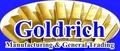 Goldrich Co., Ltd.: Regular Seller, Supplier of: health food, herb food, colon cleansing, diabetes, hepatitis, blood pressure, diet food, anti-constipation, meal replacement.