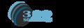 360 softwares: Seller of: web design, web development, ecommerce solutions, user interface design, scripts, plugins, mobile applications, graphic design, email marketing.