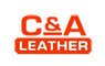 Craft & Art Leather: Seller of: leather messenger bags, leather ladied hand bags, leather ladies shopping bgas, leather laptop bags, leather office bags, leather travel bags, leather back packs, leather wallets, leather money purses.