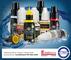 Liquid EU & Colins S Premium Brand: Regular Seller, Supplier of: eliquid, liquids for electronic cigarettes, base for liquids for electronic cigarettes, electronic cigarettes, colinss premium brand, liquideu, juice for electronic cigarettes.