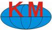 Handanshi Kangmai Hydraulic Equipment Co., Ltd.: Seller of: hose crimping machine, hose cutting machine, hose stripping machine, hose pressure test bench, hose cleaning machine, coupling inserter, marking machine, hose swager, hose.