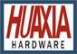 Huaxia Hardware & Electronics Co., Ltd.: Seller of: motorcycle, electric bicycle, hardware tools, power tools, garden tool, electronic products, electronic equipment, bicycle, electronic equipment.