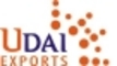 Udai Exports: Seller of: hand made rugs.