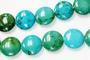 Richstone Corp: Seller of: turquoise, garnet, peridot, topaz, pearl, zircon, serpentine, dushan jade, coral. Buyer of: turquoise, garnet, peridot, topaz, pearl, zircon, coral, spinel, tourmaline.