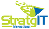 Stratgit International: Seller of: cement, fruit, livestock. Buyer of: computers hardware laptop notebook, software, used computer, used mobile, livestock.