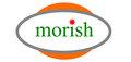 Morish Bridal Ltd.: Seller of: evening gowns, prom dress, wedding gowns, bridemaid wear, mothe of bride wear, cocktail, fashion, bridal wear. Buyer of: l.