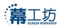 Shenzhen Screen Workshop Technology Co., Ltd.: Seller of: projection screen, projector mounts, wall screen, manual projection screen, electric projection screen, tripod screen, floor screen, fasteasy fold screen, fixed frame screen.