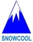 Snowcool Systems India Pvt. Ltd.: Seller of: water chillers, brine chillers, glycol chillers, process chillers, fin fan coolers, fan fluid coolers, dry coolers, pump skids, close-loop cooling systems. Buyer of: compressors, pumps, motors, drives, plcs, switchgears.