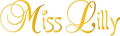 Miss Lilly: Seller of: women handbags, handmade handbags.