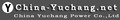 China Yuchang Power Co., Ltd.: Seller of: nozzle, plunger, delivery valve, head rotor, repair kit, supply pump, common rail parts, contro lvalve.