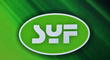 Shenzhen SYF Precision Electronics Co., Ltd.: Seller of: pcb, pcbs, multilayer pcbs, double-sided pcbs, single-sided pcbs, aluminum pcbs.