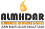 Almhdar international  for oil & gas services: Buyer, Regular Buyer of: constructions, supplying steel towers, gms insatlllation maintenance, micorewave installation and maintanence, oil gas services.