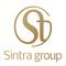 Sintra Industrial Development Co., Ltd.: Seller of: facial mask, cream, toner, lotion, shampoo, shower gel, cleaner, skin care, hand wash.